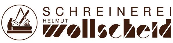 Schreinerei Helmut Wollscheid